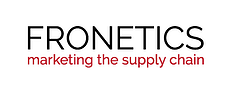 Fronetics: Marketing the Supply Chain
