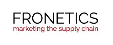 Fronetics logo