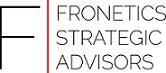 Fronetics Strategic Advisors